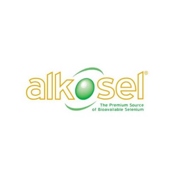 alkosel logo