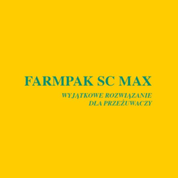 famrpak sc max