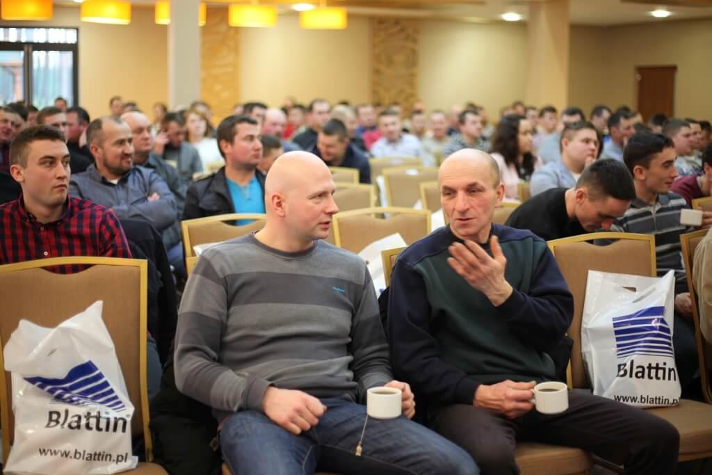 konferencja blattin 06