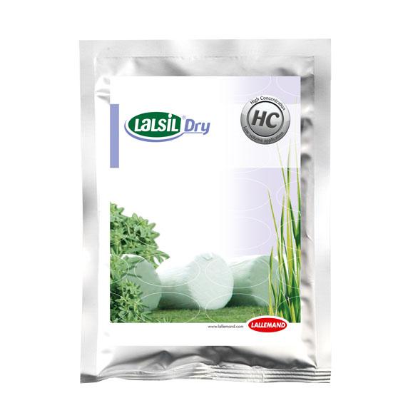 logo 0001 lalsil dry