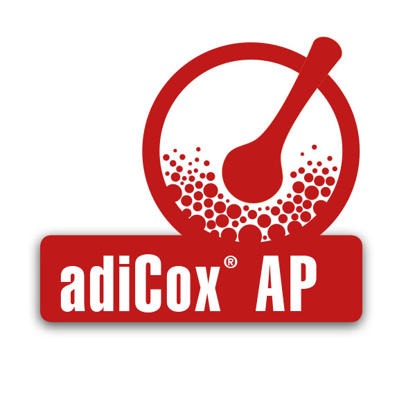 logo 0003 adicox AP