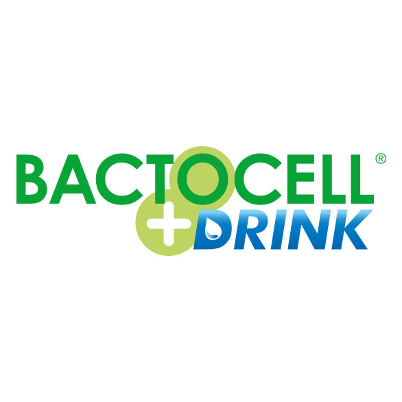 logo 0005 bactocell drink