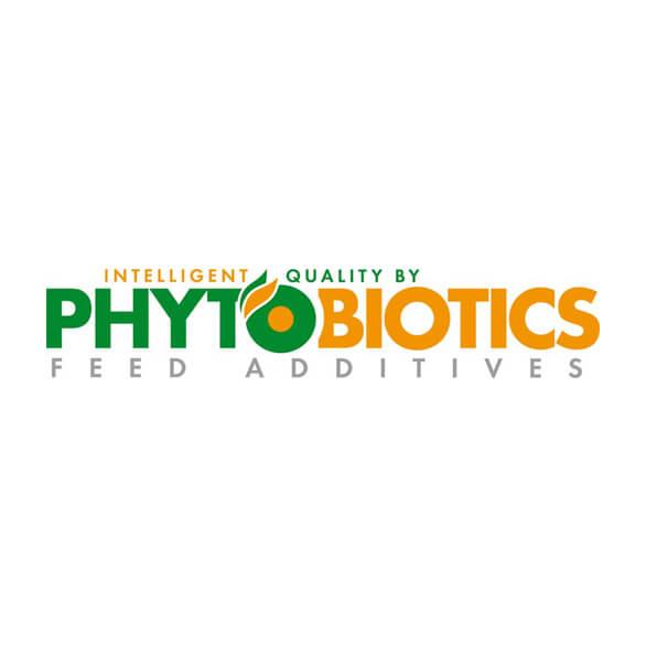 phytobiotic logo