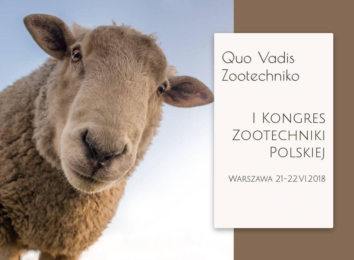 zootechnika kongres