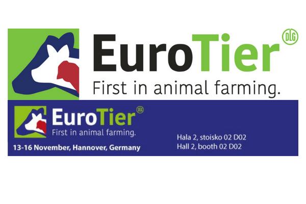 eurotier logo 1