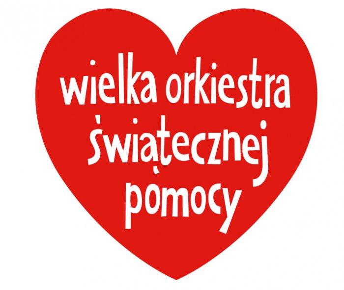 00 logo WOSP podglad e1547022273170