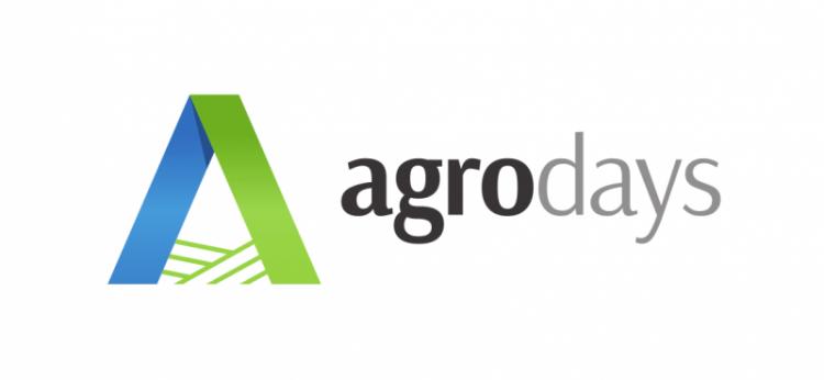 Agro Days 1 e1547125404769