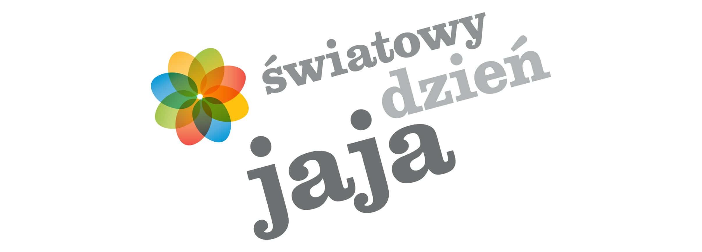 WED Poland