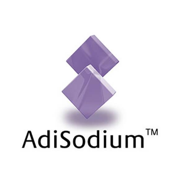 adisodium logo