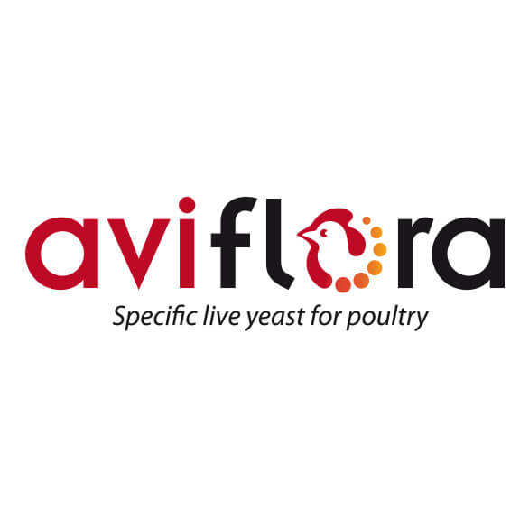 logo 0004 logo AVIFLORA