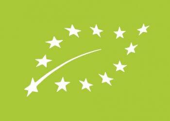 EU Organic Logo Colour rgb